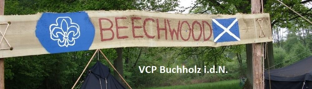 VCP Buchholz i.d.N.